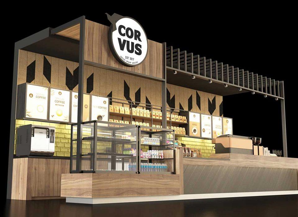 corvus-coffee-stand-02